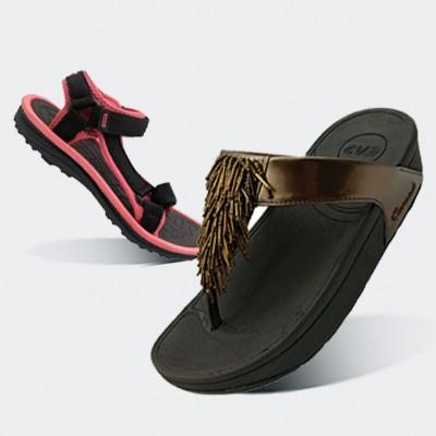 Women's Sandal & Slipper