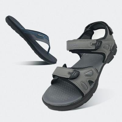Men's Sandal & Slipper