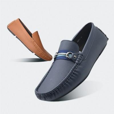 Men's Comfort Loafer